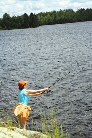 crane-lake-fishing-scotts-resort
