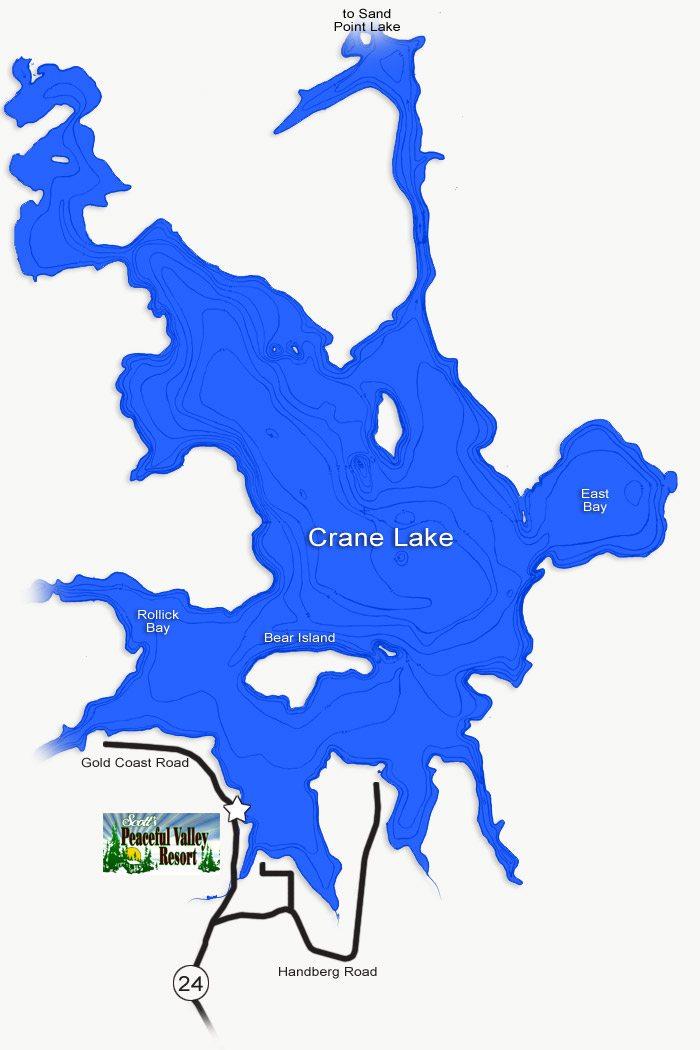 crane-lake-minnesota