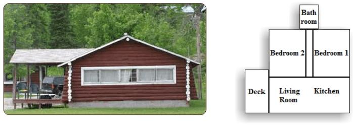 photo-cabin-sugar-mpl