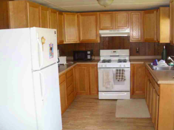rental-home-kitchen