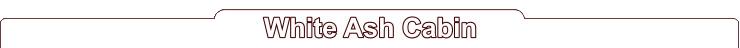 title-cabin-white-ash