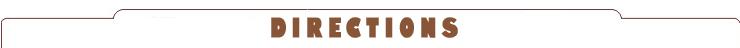 toptitle-cnt-maps