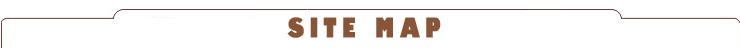 toptitle-cnt-sitemap